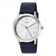 Unisex hodinky Guess W0976G2 (39 mm)