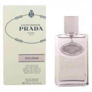 Men's Perfume Iris Cedre Prada EDT - 100 ml