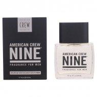 Pánský parfém Nine American Crew EDP - 75 ml
