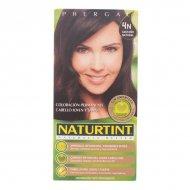 Barva bez amoniaku N4 Naturtint (5 pcs)