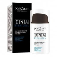 Sérum proti stárnutí Global Dna Men Postquam - 30 ml