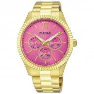 Dámské hodinky Pulsar PP6218X1 (36 mm)
