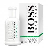 Men's Perfume Boss Bottled Unlimited Hugo Boss-boss EDT - 100 ml
