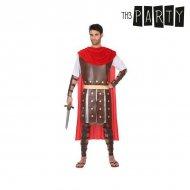 Kostým pro dospělé Th3 Party Říman - M/L