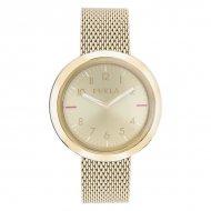 Dámské hodinky Furla R4253103502 (34 mm)