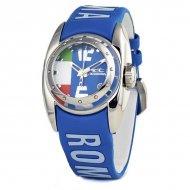 Unisex hodinky Chronotech CT7704B-21 (38 mm)