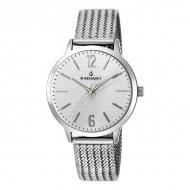 Dámské hodinky Radiant RA415602 (34 mm)