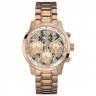 Dámské hodinky Guess W0330L16 (36 mm)