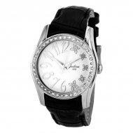Dámské hodinky Justina 21781 (37 mm)