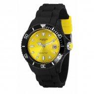 Unisex hodinky Madison U4486-02 (40 mm)
