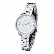 Dámské hodinky Furla R4253102509 (31 mm)