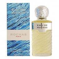Dámský parfém Eau De Rochas Rochas EDT - 220 ml