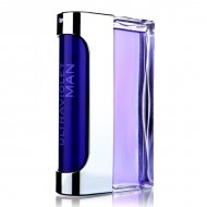 Men's Perfume Ultraviolet Man Paco Rabanne EDT - 100 ml