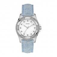 Dámské hodinky Guess W0703L3 (36 mm)