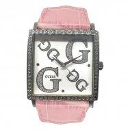 Dámské hodinky Guess I95212L7_2 (39 mm)
