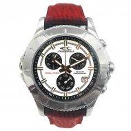 Unisex hodinky Chronotech CT7636L-04 Oboustranný (42 Mm)