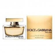 Dámský parfém The One Dolce & Gabbana EDP - 50 ml