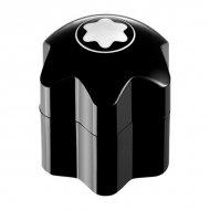 Pánský parfém Emblem Montblanc EDT (40 ml)