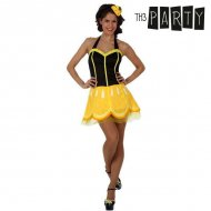 Kostým pro dospělé Th3 Party 5152 Citrón