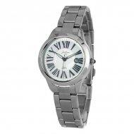 Dámské hodinky Justina JPA03 (30 mm)
