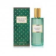 Dámský parfém Mémoire D'une Odeur Gucci EDP - 60 ml