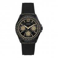 Dámské hodinky Guess W0846L1 (40 mm)