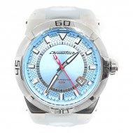 Unisex hodinky Chronotech CT7937B-01 (37 mm)