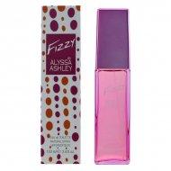 Dámský parfém Fizzy Alyssa Ashley EDT - 100 ml