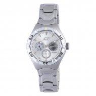 Unisex hodinky Chronotech CC7051M-06 (38 mm)