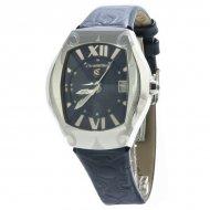 Unisex hodinky Chronotech CT7693L-04 (38 mm)