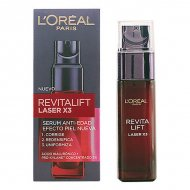 Sérum proti stárnutí Revitalift Laser L'Oreal Make Up - 30 ml