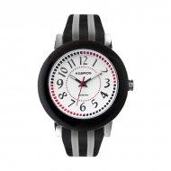 Dámské hodinky K&Bros 9135-2-435 (34 mm)
