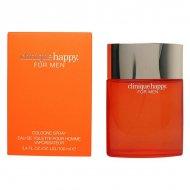 Men's Perfume Happy Clinique EDC - 50 ml