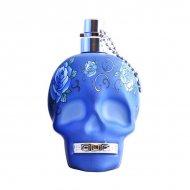 Pánský parfém To Be Tattoo Art Police EDT (75 ml)