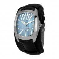 Dámské hodinky Chronotech CT2039L-21 (33 mm)