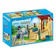 Playset Country Playmobil 6935 (22 pcs)