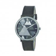 Unisex hodinky Snooz SAA1041-68 (40 mm)