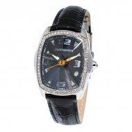 Dámské hodinky Chronotech CT7504LS-02 (34 mm)