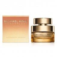 Dámský parfém Wonderlust Sublime Michael Kors EDP - 100 ml