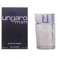 Men's Perfume Ungaro Man Emanuel Ungaro EDT - 90 ml