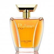 Dámský parfém Poeme Lancôme EDP - 30 ml