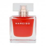 Dámský parfém Narciso Rodriguez EDT (50 ml)