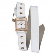 Dámské hodinky Guess W85123L2 (18 mm)