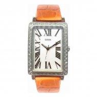 Dámské hodinky Guess I95238L1_2 (27 mm)