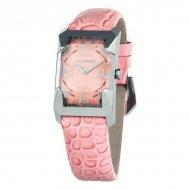 Dámské hodinky Chronotech CT6024L-03 (23 mm)