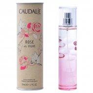 Dámský parfém Rose De Vigne Caudalie EDT - 50 ml
