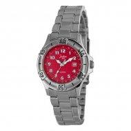 Dámské hodinky Justina 22995R (31 mm)