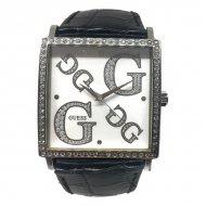 Dámské hodinky Guess I95212L7_1 (39 mm)