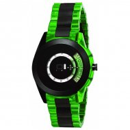 Unisex hodinky The One AN08G10 (40 mm)