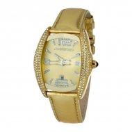 Unisex hodinky Chronotech CT7814M-02S (41 mm)